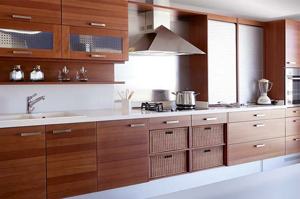 Interior Designers In Whitefield Bangalore Ws Interiors